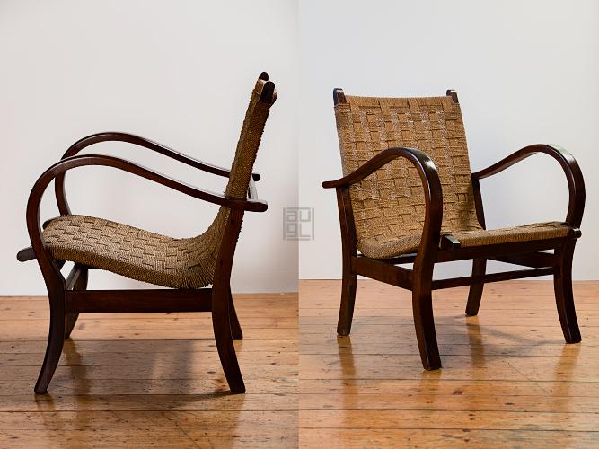dieckmann_fauteuil